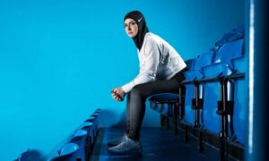 Nike hijab: cosa imparare per la tua strategia di marketing