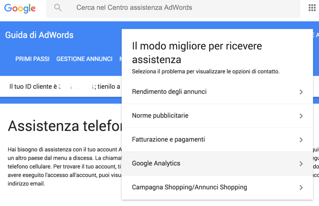 google-adwords-2