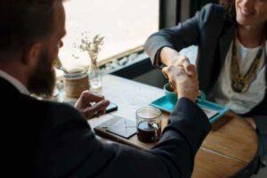 Consulenza Digital Marketing per business