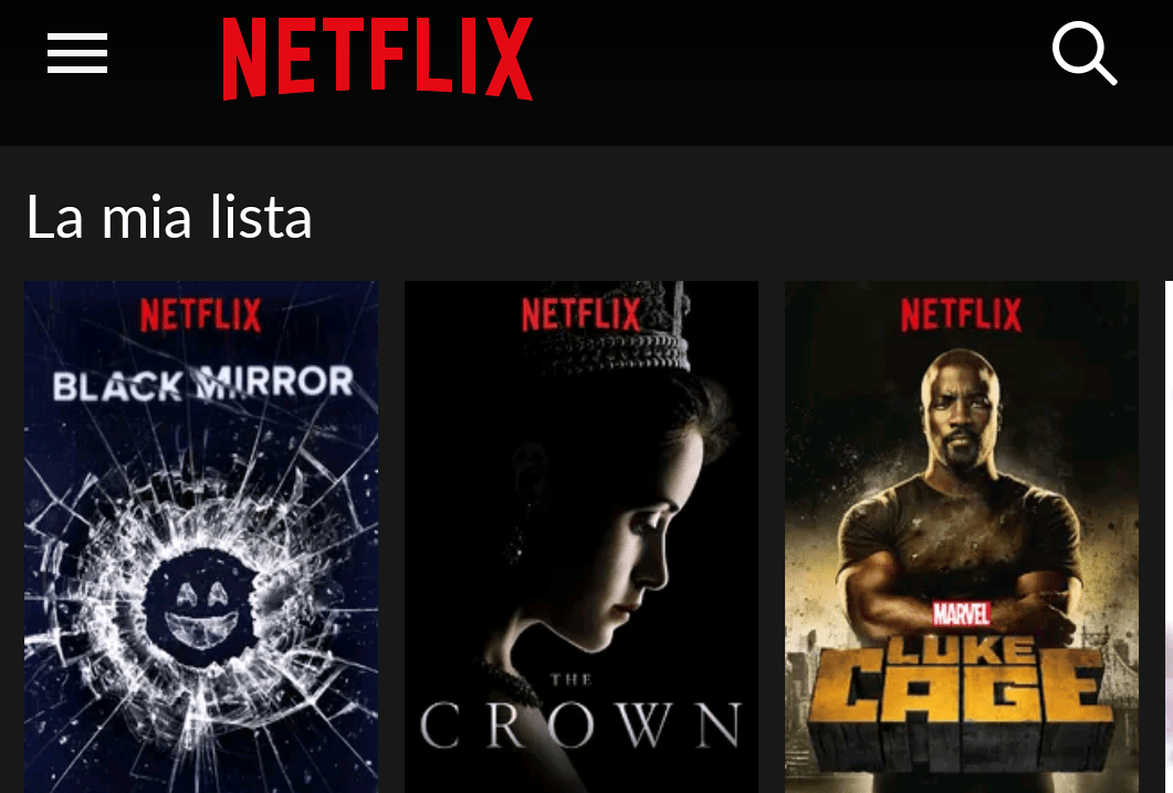 Are you pivoting data better than Netflix?