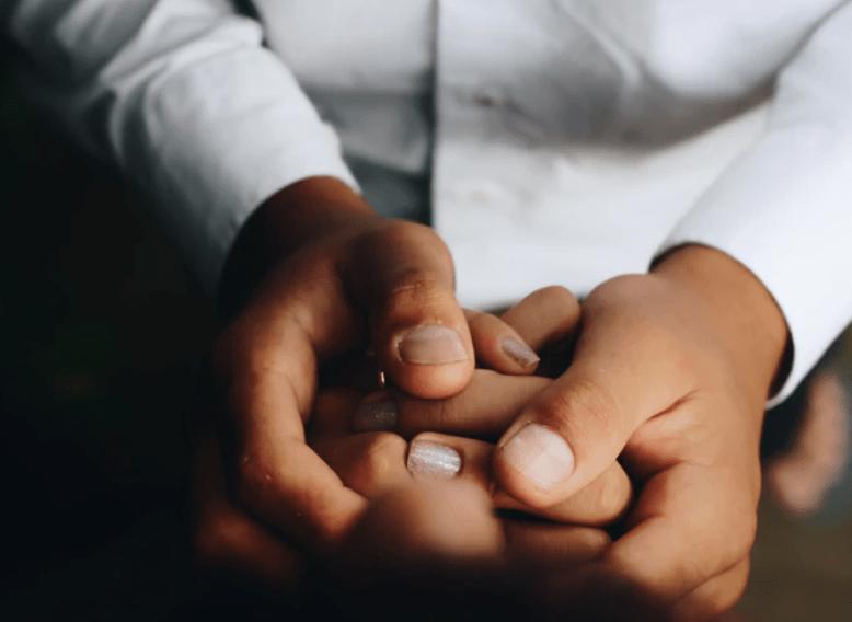 Care and Coronavirus